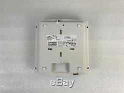 901-r710-us00 Ruckus Zoneflex R710 Dual-band Wireless Access Point