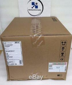 AIR-AP3702E-UX-WLC NEWithSEALED CISCO Aironet 3700E Wireless Access Point IN STOCK