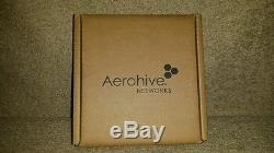 Aerohive Networks Wireless Access Point Model Ap130-AC WI-FI