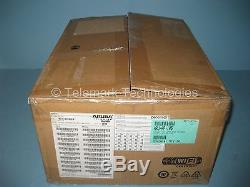Aruba Networks AP-105 Wireless Access Point 802.11N 300 Mbps New Lot of 10