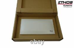 Cisco MR33-HW Wireless Access Point Cloud Managed NEW UNCLAIMED