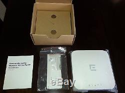 Extreme Networks WS-AP3825I Wireless Access Point