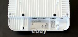 GRADE A Cisco AIR-AP3802I-B-K9 Aironet 3802 Wireless Access Point with Wall Mount