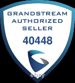 GRANDSTREAM GWN7630 Wave 2 Wireless Access Point POE- FREE SHIPPING