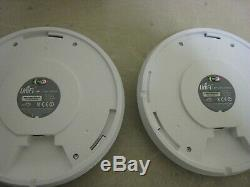 Lot of 5 Ubiquiti Unifi Wireless Access Point Lot READ DESCRIPTION free shipping
