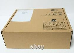 NEW Aruba Networks APIN0325 AP-325 Wireless Access Point (No Power Adapter)