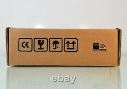 NEW Cisco C9120AXI-B Catalyst 9120 Series Wireless Access Point with Mount