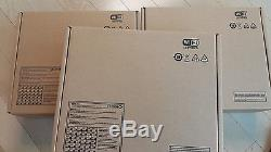 New In Box Aruba Networks Ap-225 Wireless Access Point Free Shipping