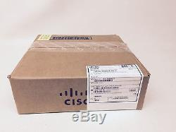 NEW SEALED Cisco AIR-AP1262N-A-K9 Wireless Access Point. QTY available