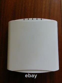 Ruckus R310 Unleashed Indoor 802.11ac 2x22 Wi-Fi Access Point