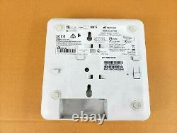 Ruckus R600 Unleashed Dual Band 802.11AC Wi-Fi Wireless Access Point