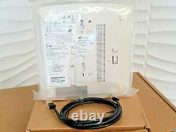 Ruckus R610 Dual Band 802.11ABGN Wireless Access Point UNLEASHED 901-R610-US00