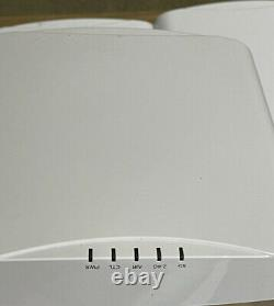 Ruckus R610 Unleashed High Performance Wave 2 Wireless Access Point