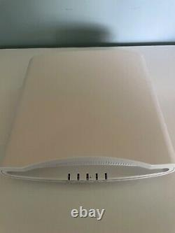 Ruckus Wireless R710 Access Point withUnleashed Firmware