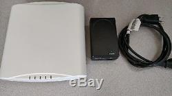 Ruckus Wireless Zoneflex R610 AP Unleashed with 48V ITE Power Supply