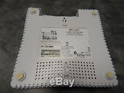 Ruckus ZoneFlex 7363 Dual Band 802.11n Wireless Access Point LOT OF 10