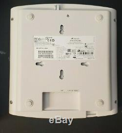 Ruckus Zoneflex R710 Dualband Wireless Access Point withPOE injector 901-R710-US0