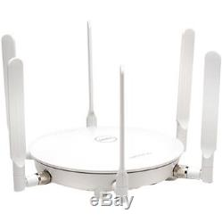 SonicWALL SonicPoint ACe IEEE 802.11ac 1.27 Gbit/s Wireless Access Point ISM B