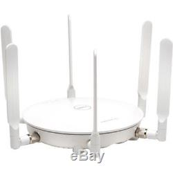 Sonicwall Sonicpoint Ace Ieee 802.11ac 1.27 Gbit/s Wireless Access Point 2.47
