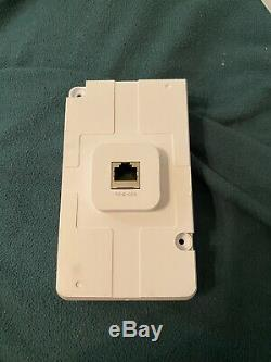UBIQUITI UAP-IW-HD-US UniFi In Wall AP AC HD (Used 1 Of 2) Excellent Condition