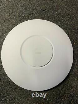 Ubiquiti Networks UAP-AC-HD Access Point 802.3at PoE+