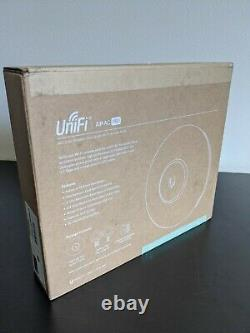 Ubiquiti Networks UAP-AC-PRO 1750Mbps Wireless Access Point