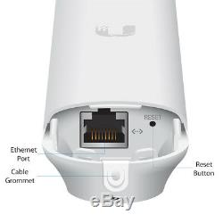 Ubiquiti UAP-AC-M-US Unifi Indoor/Outdoor Mesh Dual Band Access Point