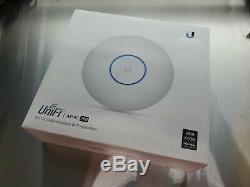 Ubiquiti UniFi AP AC PRO 802.11ac Enterprise Wi-Fi Access Point UAP-AC-PRO-E-US