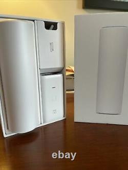 UniFi FlexHD Access Point (UAP-FlexHD-US) Gently Used, Perfect Condition
