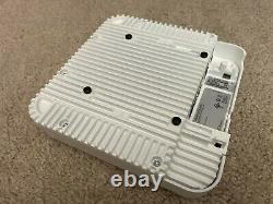 Used Cisco AIR-AP3802I-B-K9 Access Point 802.11AC Wave 2 mGig withCleanAir